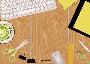 устройство клавиатура бизнес ключ справочная информация, технологии, ноутбук, финансы Фоновый рисунок