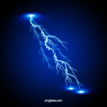 lightning luz energia black background , Arte, Fractal, Forma Imagem de fundo