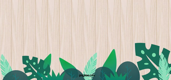 fresh green leaves painted wood literary background women, Yellow, Board, Green Background image