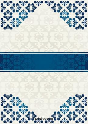 wedding classical pattern background , Wedding, Classical, Pattern Background image
