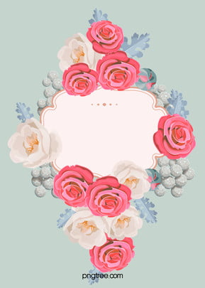 Floral Flower Design Art Background, Flowers, Wedding, Invitation, Background image