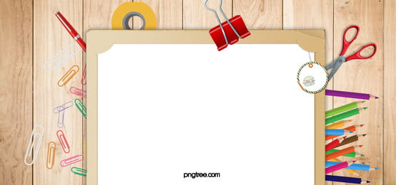hoạt hình  các tấm tranh trường văn phòng phẩm nền, Trường Men., - Kéo., Cây Bút Chì. Ảnh nền