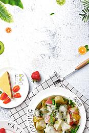 ताजा फल और सब्जियों को भोजन पृष्ठभूमि , हिंडोला चित्रा पृष्ठभूमि, पूर्ण स्क्रीन पृष्ठभूमि, बैनर पृष्ठभूमि छवि