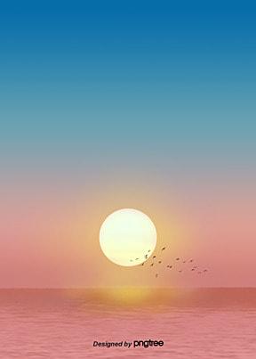 cát Đất cát  khi mặt trời lặn  nền , Mặt Trời, Biển, Trái Đất Ảnh nền