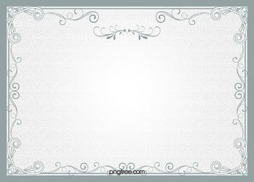 chế độ thiết kế  Đồ họa của do giấy dán tường nền, Phần Của Khối, Trang Trí., Nghệ Thuật. Ảnh nền