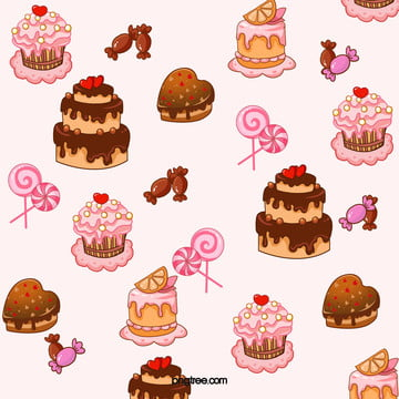 cake candy pink background , Pink, Cake, Lollipop Background image