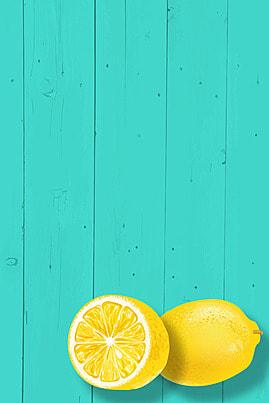 chanh  citrus Ăn trái cây  trái cây nền , Thức ăn., Màu Da Cam., Ngon Ngọt Ảnh nền