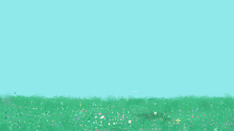 greenery grass lawn field background, Pattern, Meadow, Plant Background image