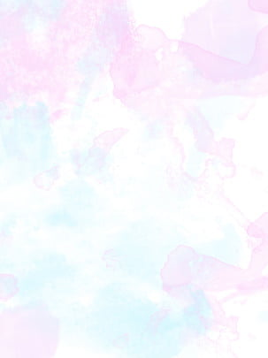 serbuk biru snowflake latar belakang , Serbuk Biru, Snowflake, Indah imej latar belakang