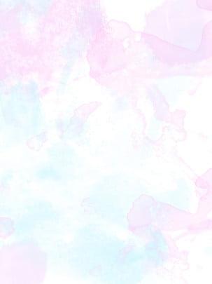 Powder blue Snowflake background Polvo Azul Copo Imagen De Fondo