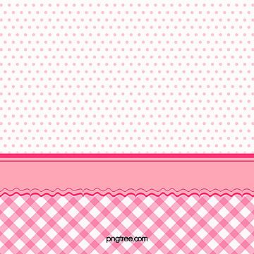 polka dot design decoração padrão background , Meio - Tom, Textura, Pano De Fundo Imagem de fundo