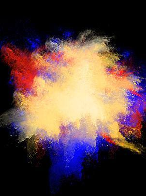 壁紙 ライト デザイン アート 背景 , デジタル, グラフィック, テクスチャ 背景画像