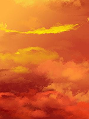 炎 , 燃える, 炎, バナーの背景 背景画像