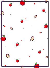 fruit apple edible fruit radish background , Holiday, Bangle, Ornament Background image