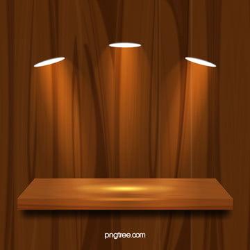 板の質感が背景には , 板, 質感, 照明 背景画像