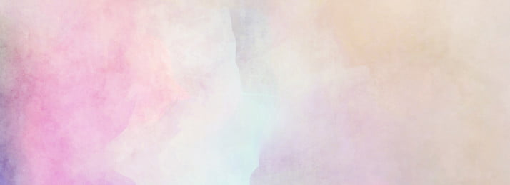 fantasy watercolor background, Textured, Shading, Poster Background image