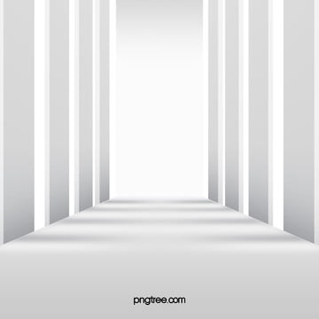 3d simple white background roman , 3d, Simple, White Background image