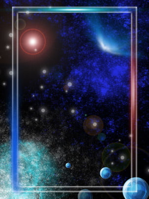 星の赤い火の背景 , 星, 赤い, 火 背景画像