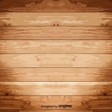 panel textura madera material fondo , Marrón, Con Textura, Telón De Fondo Imagen de fondo