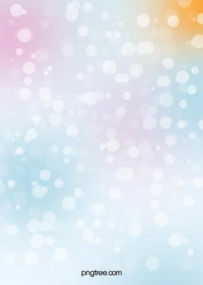 桌面設計圖案藝術背景 , 元素, 花的, 裝潢 背景圖片