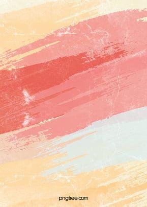 水彩畫 丙烯酸 垃圾桶 紋理 背景 設計 圖解的 油漆 背景圖