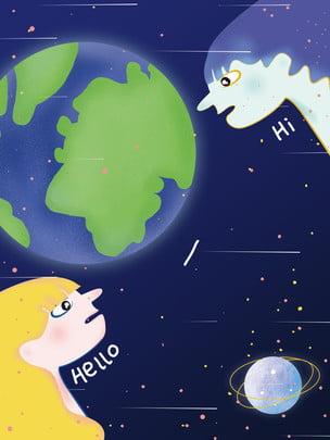 các hành tinh  thiên thể quả địa cầu  mặt trăng  nền , Trái Đất, Thế Giới, Thiên Văn Học Ảnh nền