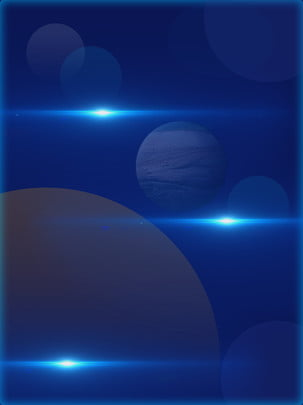 planet celestial body moon space background , Astronomy, Night, Stars Background image