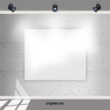 frame em branco interior o espaço background , Moderna, Vazio, Fronteira Imagem de fundo