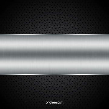 Silver Textured Black Mesh Background, Silver, Textured, Black, Background image