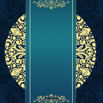 phong cách Á rập  hoa  chế độ vintage  nền , Thiết Kế., Để Trang Trí., Trang Trí. Ảnh nền