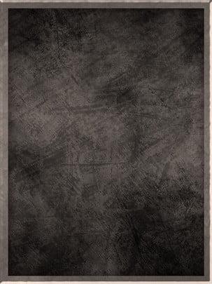 grunge velho textura com background , A Ligação, Parede, Antique Imagem de fundo