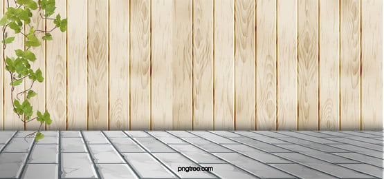painel madeira material textura background, Brown, Padrão, Textura Imagem de fundo