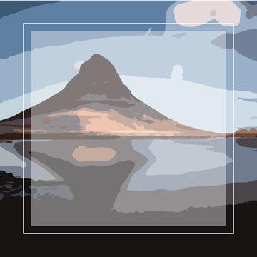 hd के लैंडस्केप कंप्यूटर वॉलपेपर , परिदृश्य, फोटोग्राफी कंप्यूटर वॉलपेपर, पहाड़ पृष्ठभूमि छवि