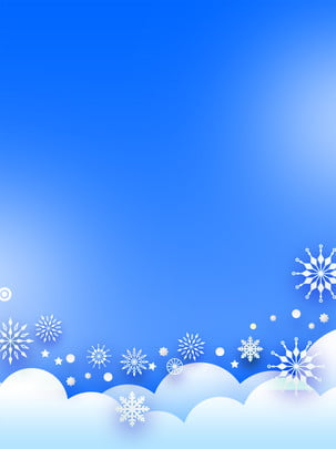 ice crystal solid snow background , Weather, Cold, Liquid Background image