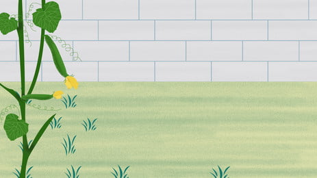 ग्रे पत्थर की दीवार के लिए hd पृष्ठभूमि चित्र, दीवारों, पत्थर, पृष्ठभूमि चित्र पृष्ठभूमि छवि