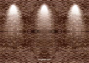 hd dinding bata latar belakang, Dinding Bata, Metope, Latar Belakang Gambar imej latar belakang