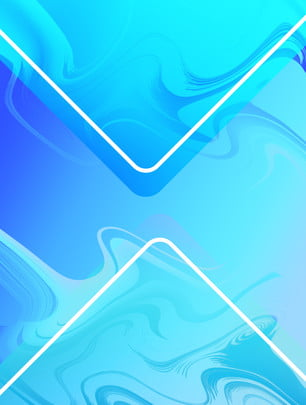 blue abstract background , Blue, Abstract, Simple Background image