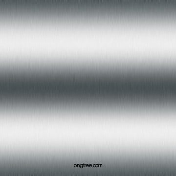 Brushed Stainless Steel Metal, Brushed, Stainless, Steel, Background image