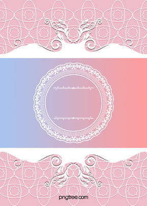 Pink Wedding Welcome Poster Signboard Background, Wedding, Shuipai, Welcome, Background image