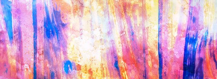 पेंट स्प्रे पेंट रंगीन लकड़ी के तख्तों, लकड़ी, Hd लकड़ी, लकड़ी अनाज पृष्ठभूमि छवि