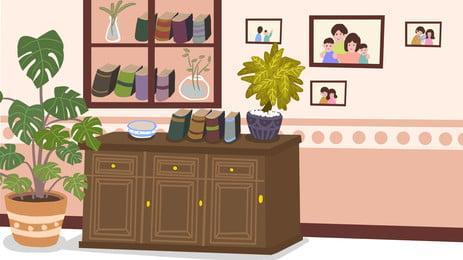 thiết kế  thẻ khung 纸类 nền, Phòng, Nghệ Thuật., Ba Chiều Ảnh nền