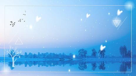 волокна свет дизайн звезда справочная информация, графические, звезды, яркие Фоновый рисунок
