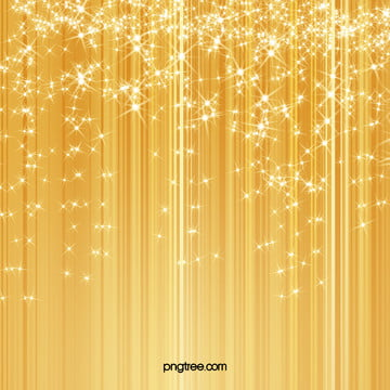 gold shine background , Shine, Joyous, Golden Background image