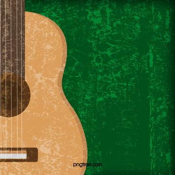Bản gốc tiếng guitar Guitar Nhạc cụ dây Âm nhạc Nền Dụng Cụ Nhạc Hình Nền