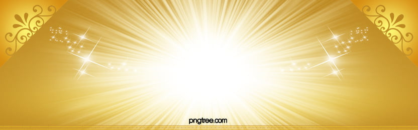 flat yellow light pattern background, Flat, Yellow, Light Background image