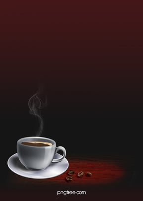 カップ コーヒー パンチ 飲料 背景 , 飲み物, エスプレッソ, カプチーノ 背景画像