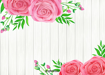Mother\'s Day Romantic Pink Background, Pink, Romantic, Mother's, Background image