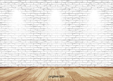 3d simple brick floor background, 3d, Simple, Wall Background image
