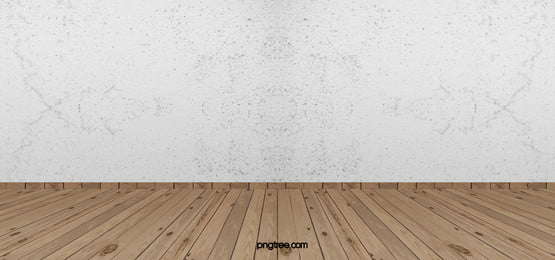 white walls and flooring material background, White, Wall, Floor Background image