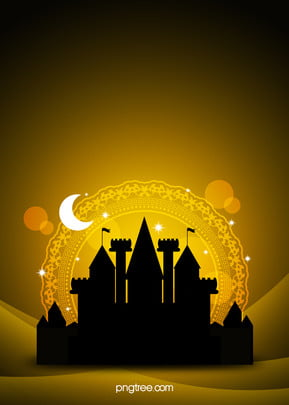 lustre luminária luminária design background , Decoração, Celebração, Star Imagem de fundo